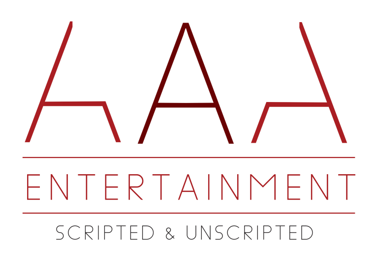AAA Entertainment - Scripted & Unscripted