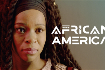 Landmark Title 'African-America' Set to Launch to Global Audience